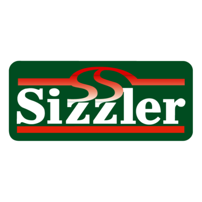Sizzler Nutrition Info