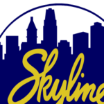 Skyline Chili Nutrition Info