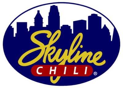 Skyline Chili Nutrition Info