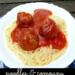 Spaghetti (Small)