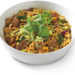 Spicy Korean Beef Noodles (Regular)