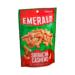 Sriracha Cashews