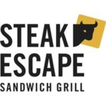 Steak Escape Nutrition Info
