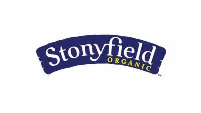 Stonyfield Farm Nutrition Info