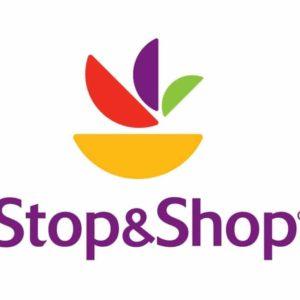 Stop Shop Nutrition Prices Secret Menu Aug 2020