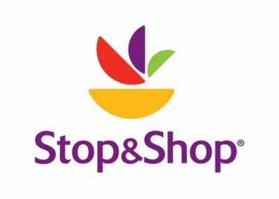 Stop & Shop Nutrition Info