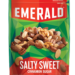 Sweet & Salty Mixed Nut Blend – Cinnamon Sugar