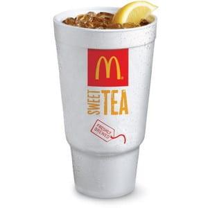 Sweet Tea (Large)