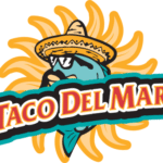 Taco Del Mar Nutrition Info