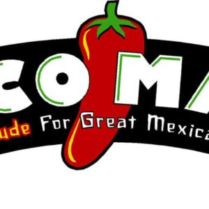 Taco Mayo Nutrition Info
