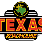 Texas Roadhouse Nutrition Info