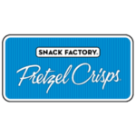 The Snack Factory Nutrition Info