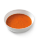 Tomato Bisque (Regular)