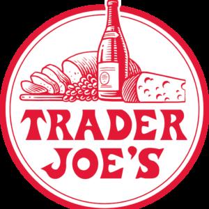 Trader Joe's Nutrition Info