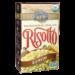 Traditional Italian Risotto Alfredo