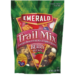 Trail Mix – Berry Blend