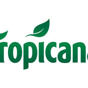Tropicana Nutrition Info