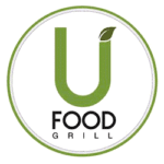 UFood Grill Nutrition Info