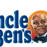 Uncle Ben's Nutrition Info