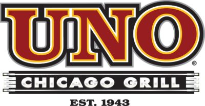 Uno Chicago Grill Nutrition Info
