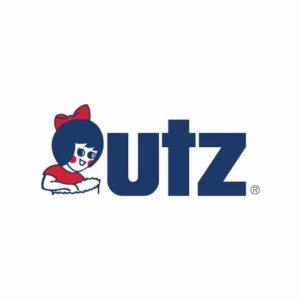 Utz Nutrition Info