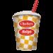Vanilla Shake (Medium)