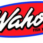 Wahoo's Fish Taco Nutrition Info