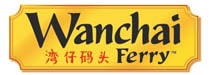 Wanchai Ferry Nutrition Info