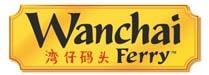 Wanchai Ferry