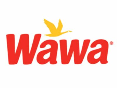 Wawa Nutrition Info