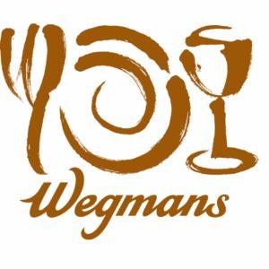 Wegmans Nutrition Info