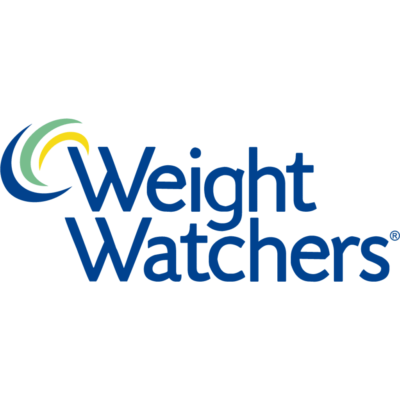 Weight Watchers Nutrition Info
