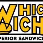 Which Wich Nutrition Info