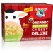 White Cheddar Cheesy Deluxe