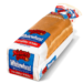 Whitewheat Bread