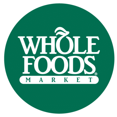 Whole Foods Market Nutrition Info
