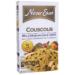 Wild Mushroom & Herb Couscous Mix