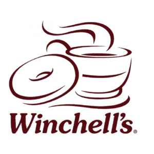 Winchell's Nutrition Info