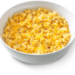 Wisconsin Mac & Cheese (Small)