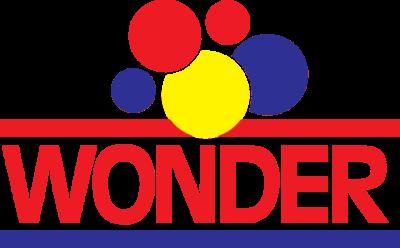 Wonder Nutrition Info