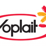 Yoplait Nutrition Info