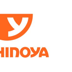 Yoshinoya Nutrition Info