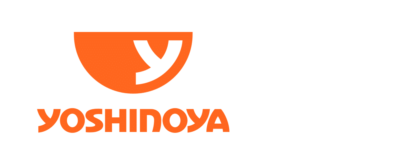 Yoshinoya Nutrition Info