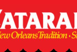 Zatarain's Nutrition Info