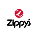 Zippy's Nutrition Info