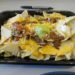 3-Cheese Nachos – Steak Supreme