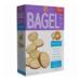 Bagel Chips – Sea Salt