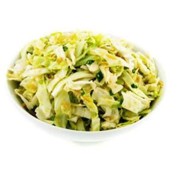 Whole Foods Smoked Mozzarella Pasta Salad Calories