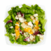 California Salad (Small)