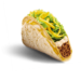 Cheesy Gordita Crunch